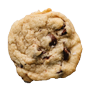 Cookies Tarn