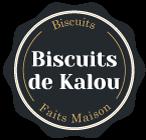 Biscuits et cookies Tarn